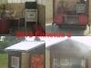 051-enne-ja-parast-2012-ennetus-2