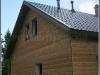Pleki-, korstna- ja tuulekasti tööd