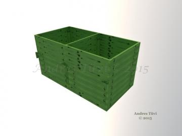 Komposter 2