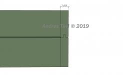 LAHTINE-LIIVAKAST-3x3 -28-materjali-paksus.