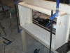 Köök (8)