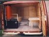 andres-foto0014-kop-keelatud