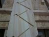 Trepp (1)