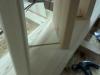 Trepp (4)