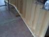 Trepp (6)