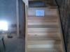 Trepp (7)