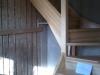 Trepp (8)