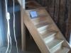 Trepp (9)