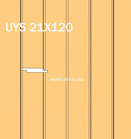 UYS-vert-120